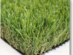artificial turf rymar everblade