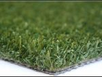 fake grass pet turf rymar canada